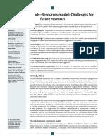 articles_arnold_bakker_245.pdf
