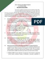 About BBBP Scheme