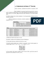 Febrero0304v1.pdf