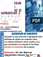 Teorc3ada de Conjuntos 5c2b0