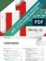 guia_uniandina_2017-1.pdf