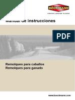 Webversion Spanisch 4 13 PferdViehAA07 Es Web