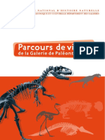 Galerie de Paleontologie.pdf