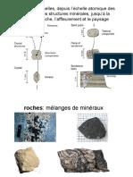 Mineral Ogie