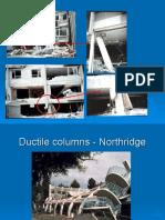 Ductile+failure