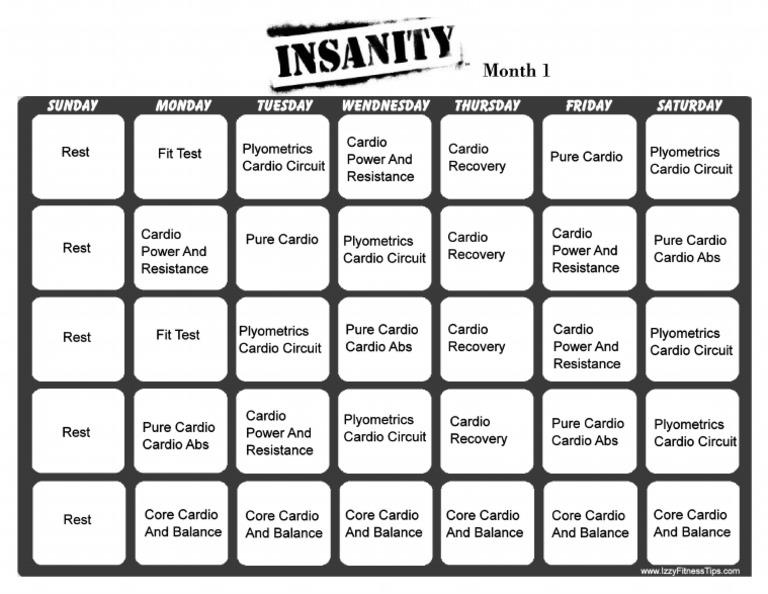 Insanity-Workout-Calendar-Month-1.pdf