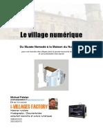Villages Numeriques Copie