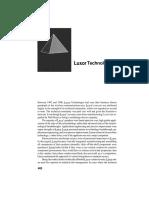 Luxor.pdf