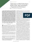 02Hardwarezone Research Paper