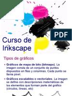 98890533 Apuntes Procesos de Artes Graficas