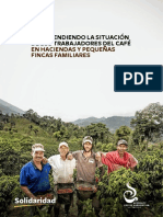 Informe-Trabajadores-Café-ESP-V82