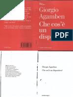 36370188-che-cos-e-un-dispositivo.pdf