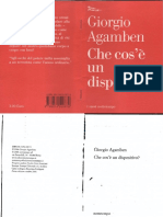 36370188-che-cos-e-un-dispositivo.pdf