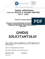 Ghid-II.2-v1_decembrie_2016