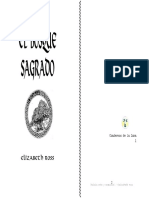 bosque sagrado.pdf