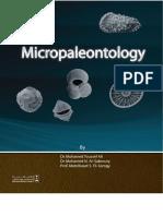 Micropaleontology [M.Y. Ali, M.N. El-Sabrouty, A.S. El-Sorogy, 2015] (KSUpress) @Geo Pedia.pdf
