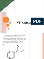 Vitamina PP.pptx