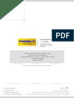 Bipedestador Paralelogramo.pdf