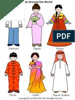 kidsworld(C).pdf