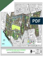 2.PLANO-DE-ALTURAS-DE-EDIFICACION.pdf