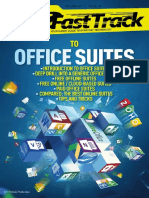 Dig Fast Track to Office Suites