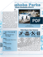 Nashoba Parks Newsletter only online2.pdf