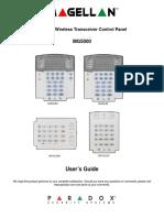 MG5000 Users Guide MG5000-EU04.pdf