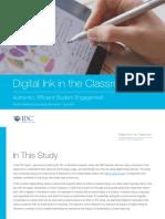 IDC Digital Ink InfoBrief_en-US
