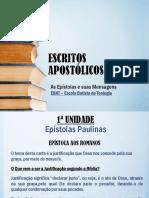 ESCRITOS APOSTÓLICOS - AULA 01.pdf