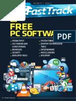 digit FastTrack FREE PC SOFTWARE.pdf