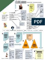 Fluxograma_Organograma_-_Proc._COMUM_ORD (1).pdf