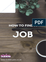 HOW_TO_FIND_A_JOB