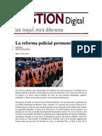 La Reforma Policial Permanente _ Bastion Digital Argentina
