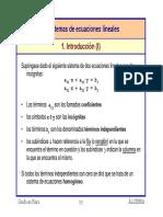 Algebra Tema1 2012