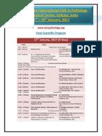 Final ICP AIPNA Int CME Pathology