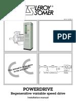4001a_en.pdf