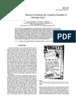 chewing gum enhances cognitive performance.pdf
