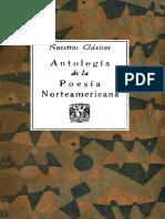 Antología de la poesía norteamericana - Agusti Bartra (Ed.).pdf