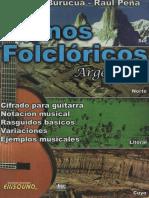 Ritmos-folcloricos.pdf