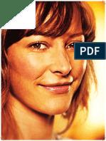 autonomia, politizada.pdf