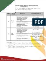 Jadwal-pendaftaran-2017