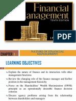 Project Management By Prasanna Chandra Pdf Download