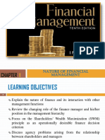 Financial Management I-M-Pandey-Ch-1.pdf