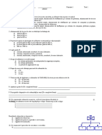 00. Test Absolv TG 10 MAp GATA Student Febr 2013