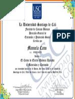 MATERIALES Y CORROSIONUTPconfolio12 .pdf