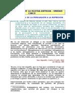 000114  53 - San Agustín - De la persuasión a la represión