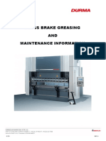 2_PRESS BRAKE GREASING AND MAINTENANCE INFORMATION.pdf