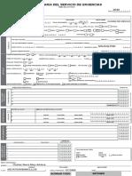 PRUEBA2017 (1).pdf