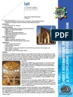 214250638-Dubai-Mall-Case-Study-Middle-East.pdf