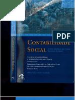 Contabilidade Social - A Nova Referência das Contas Nacionais do Brasil.pdf